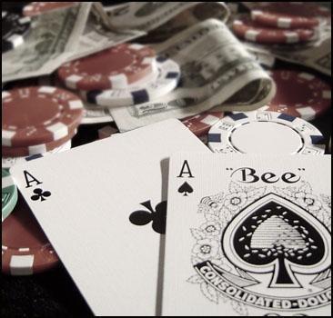 Монако казино дресс код