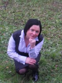 Вероника Акимова(горбачева), 28 февраля 1990, Руза, id154644158