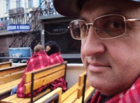Александр Палейко, 29 октября , Брест, id159194368
