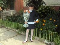 Карина Тишкевич, 4 мая , Осиповичи, id169889179