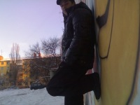 Вася Карнаух, 3 ноября , Краматорск, id22229196