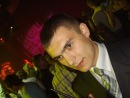 Михаил Устинов. Фото №1