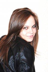 Мария Пачина, 20 июля , Ставрополь, id61671424