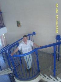 Сергей Орлов, 15 апреля 1998, Витебск, id88809154