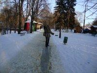 Фуаыкнр ываыр, 1 марта , Харьков, id91515115
