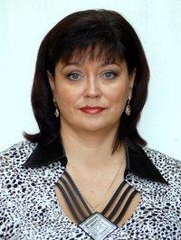 Татьяна Ковальчук, 9 августа 1963, Красноярск, id95978702