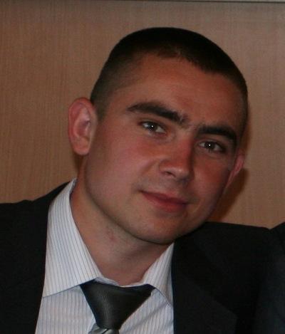 Артур Абоян, 1 июля 1994, Крупки, id67329421