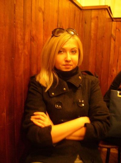 Мария Каран, 4 декабря , Минск, id85388775