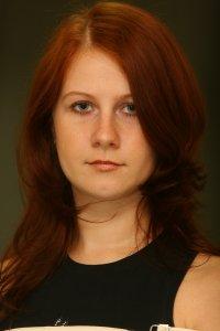 Марина Поповченко (Жукова), 19 августа , Киев, id14047581