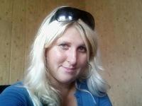 Светлана Найдён, 11 июля 1977, Евпатория, id100691469