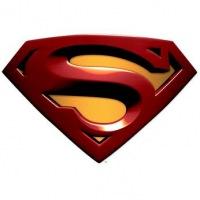 Mr Superman, 7 марта , Сумы, id115390305