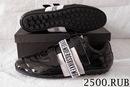 Dresscoder.com.ua Интернет-магазин мужской и женской обуви.
