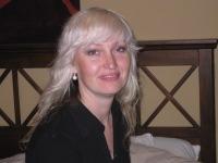 Galina Naj, 12 июля 1986, Харьков, id52481720