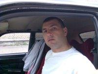 Олександр Колобок, 2 ноября , Киев, id6095044