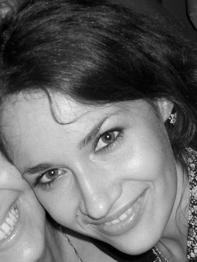 Екатерина Логинова, 12 мая 1987, Екатеринбург, id67917964