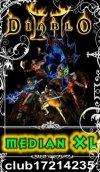 Diablo 2 Median XL, Median XL: Ultimative
