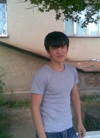 Анзор Апшев, 21 марта , Ульяновск, id104319226