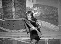 Людмила Зацепина, 18 ноября 1992, Одесса, id109538080