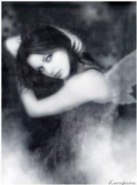 Алина Сухорукова, 22 декабря , Углич, id114458254
