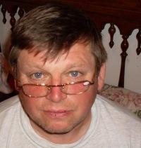 Oleksandr Shymanovskyy, id115201194