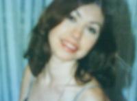 Ирина Синявская, 31 августа 1980, Керчь, id118483446