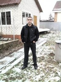 Холмумин Хомидов, 9 августа , Саранск, id130937743