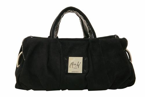 Сумки из искусственной кожи и текстиль - Спортивные, дорожные сумки и.