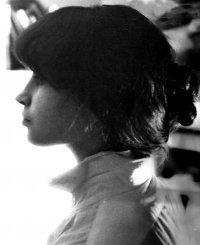 Ирина Гололобова