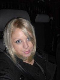 Milena Paunovic - a_aa422a24