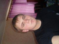 Dima Tsvetkov, id73735420