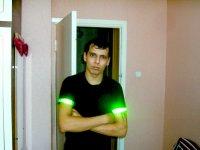 Иван Маюров, 29 мая , Тольятти, id76458018