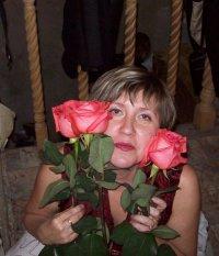Людмила Лаптева (судакова), 16 сентября , Краснодар, id93596246