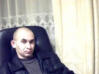 Андрей Чинков