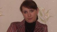 Online Надежда Голышева - a_95f85827