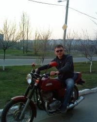 Илья Лысенко, 26 июня , Харьков, id52090161