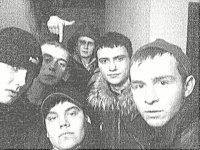 Лёха Новосельцев, 25 ноября 1999, Новокузнецк, id75403102