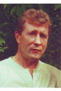 Виктор Неровня, 30 октября 1955, Ртищево, id76929007