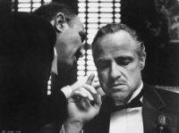 Don Corleone, 24 июля , Шепетовка, id83244041