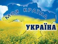 Asas Sasas, 13 декабря 1991, Новодвинск, id96780803