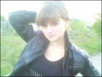 Elena Ilchenko, Овруч, id96900295