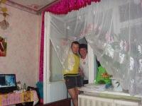 Саша Хоруий, 16 августа 1998, Чернигов, id100857162