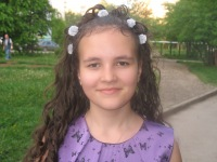Тамара Кортенко, 10 апреля 1998, Рязань, id107073610