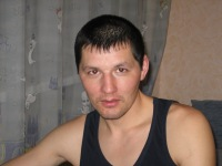 Федор Калмыков, 22 января , Самара, id120887816