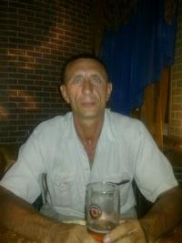 Сергей Клюкин, 27 января , Юрьевец, id148197612