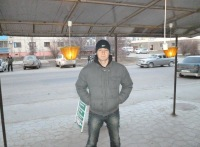 Николай Ефремов, 30 мая 1986, Краснодар, id159293447