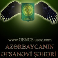 Gencelilerin Sayti, 26 августа 1920, Пермь, id166426669