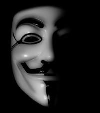 Vendetta Vendetta, 22 мая 1992, Волгоград, id176127586
