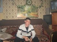 Пётр Синаторов, 9 августа 1989, Пенза, id26085389