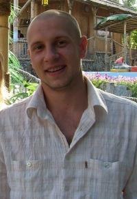 Roman Grigorenko, 6 марта , Красноярск, id27441315