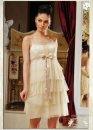 картинки греческое платье